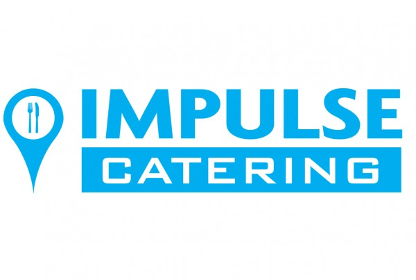 Logo Impulse catering