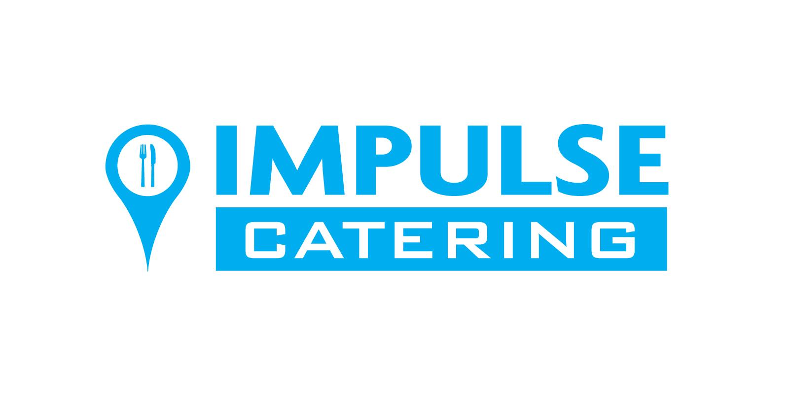 Logo Impulse catering