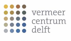 Vermeer centrum Delft video opnames