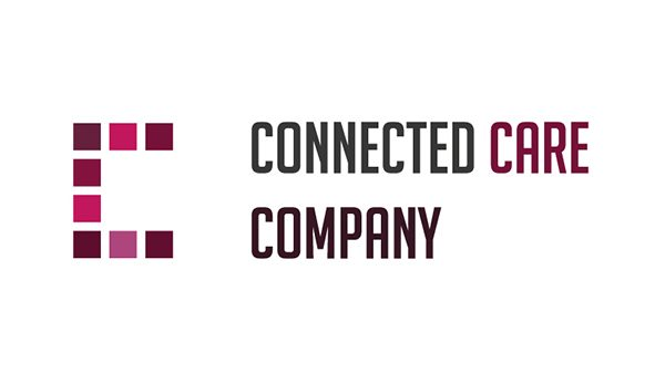 Connected Care Company logo